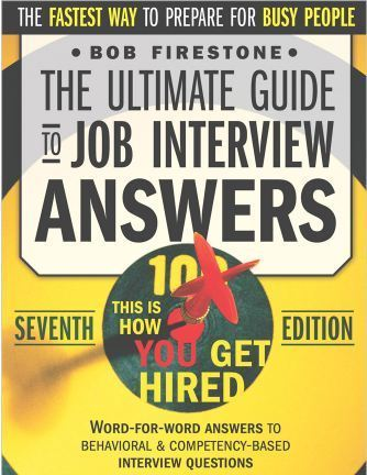 How to get ready for interview-Simple Guide