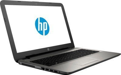 budgetlaptops HP 15 AF006AX 15.6 inch Laptop AMD A8 741010