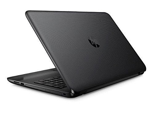 budgetlaptops HP 15 be003TU 15.6 inch Laptop