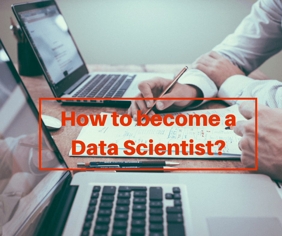 how to become data scientist quora